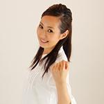 京都では、この巻き爪治療が短期間で改善