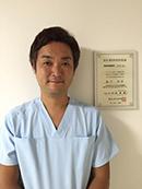 京都大阪にある巻き爪治療院のスタッフ